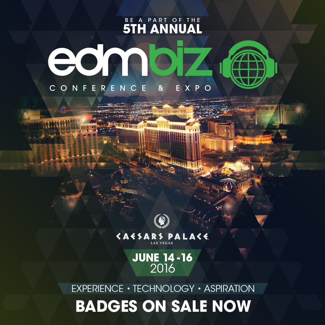 edmbiz 2016